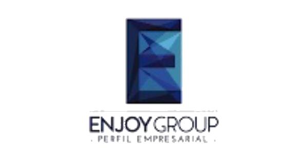 Enjoy Group