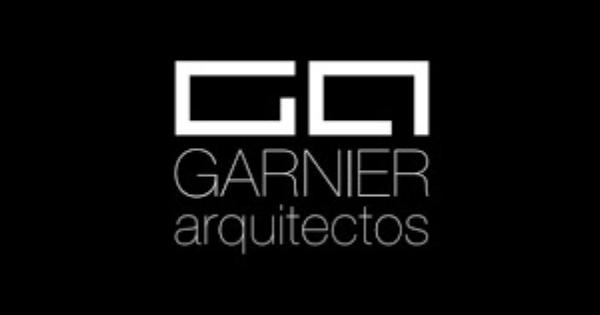 Garnier Arquitectos