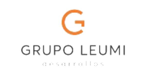 Grupo Leumi
