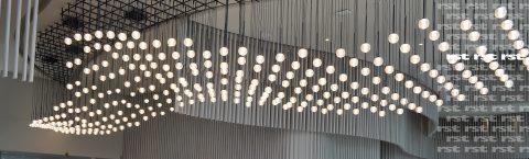 Creemos en disfrutar del arte que permite visibilizar lo invisible