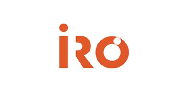 Grupo IRO